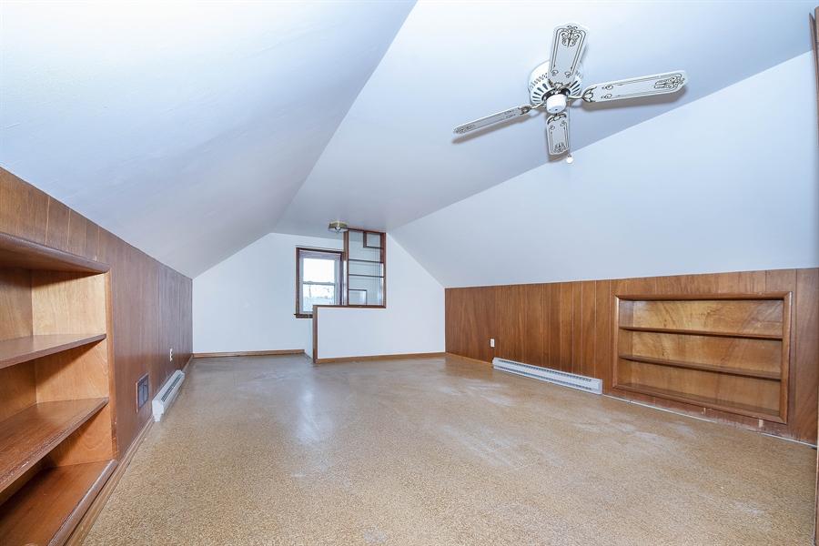 Real Estate Photography - 2205 Highland Pl, Wilmington, DE, 19805 - Location 22