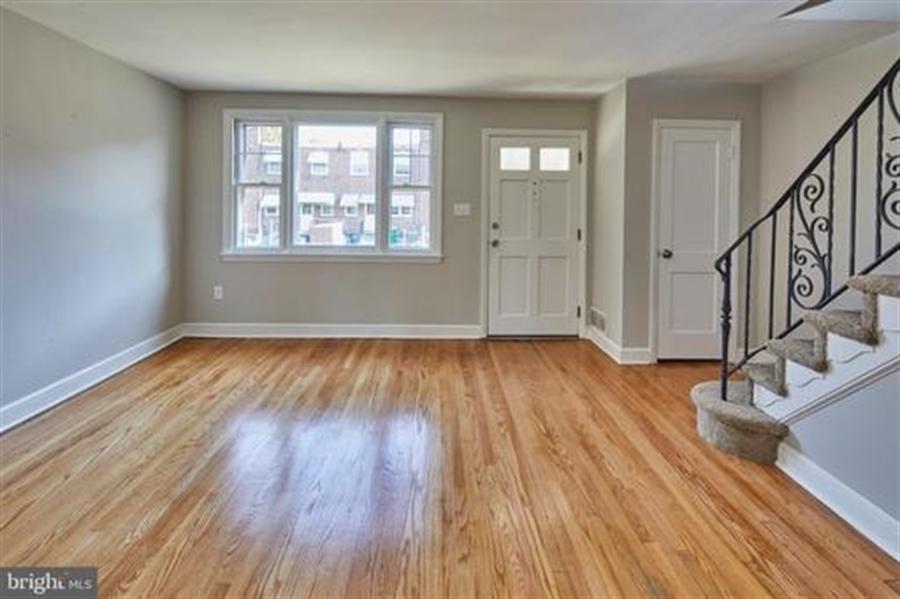 Real Estate Photography - 1614 W Latimer Pl, Wilmington, DE, 19805 - Location 6