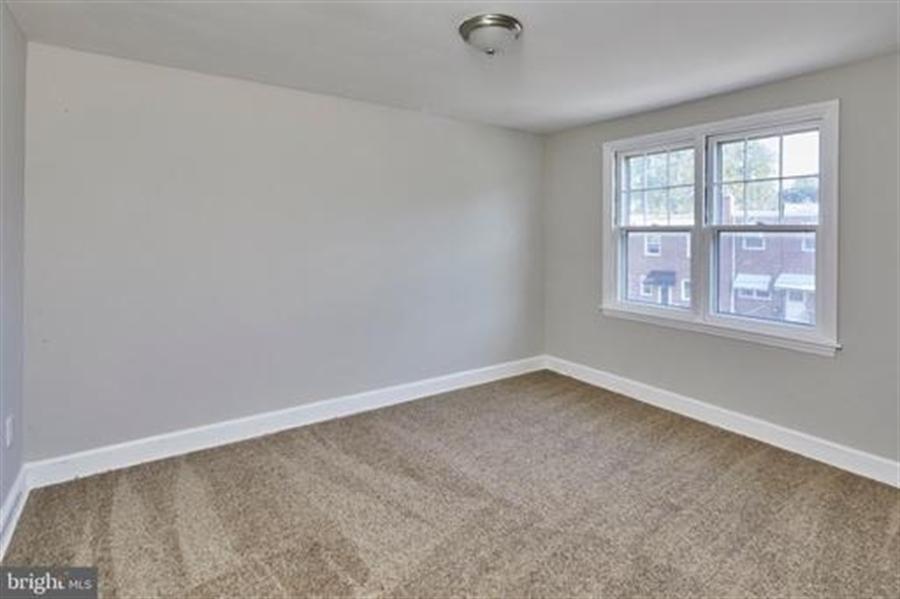 Real Estate Photography - 1614 W Latimer Pl, Wilmington, DE, 19805 - Location 15