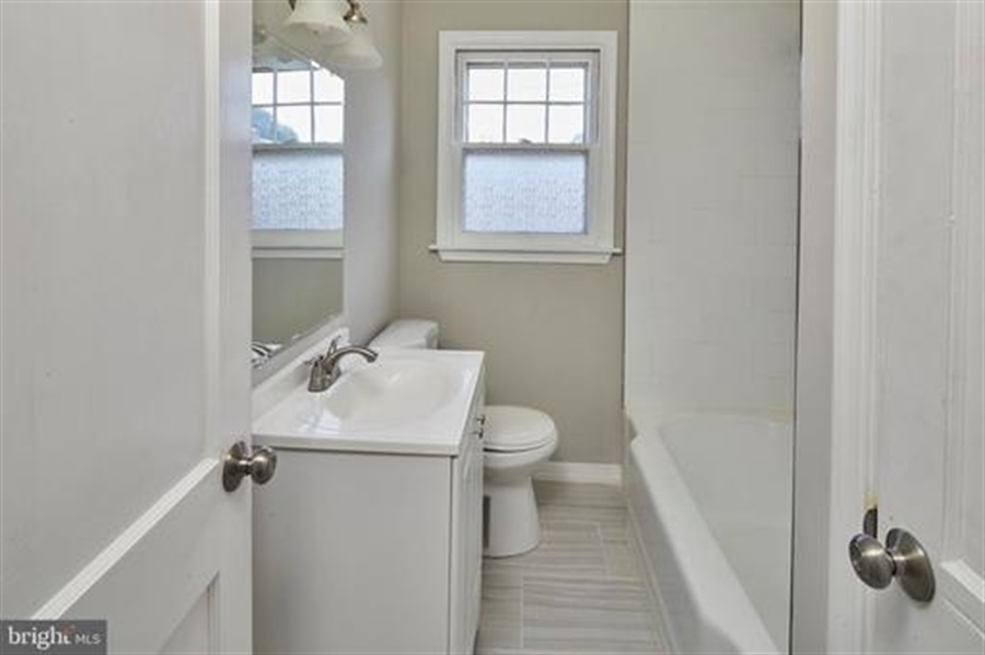 Real Estate Photography - 1614 W Latimer Pl, Wilmington, DE, 19805 - Location 16
