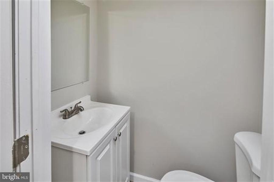 Real Estate Photography - 1614 W Latimer Pl, Wilmington, DE, 19805 - Location 17