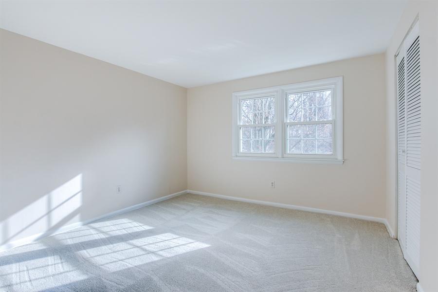 Real Estate Photography - 6 Saint Regis Dr, Newark, DE, 19711 - Second Bedroom