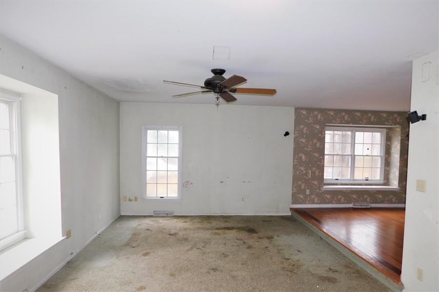 Real Estate Photography - 125 Hazeltine Rd, Dover, DE, 19904 - Location 4