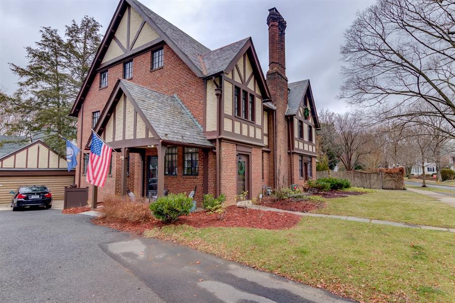Real Estate Photography - 721 Blackshire Rd, Wilmington, DE, 19805 - Location 2