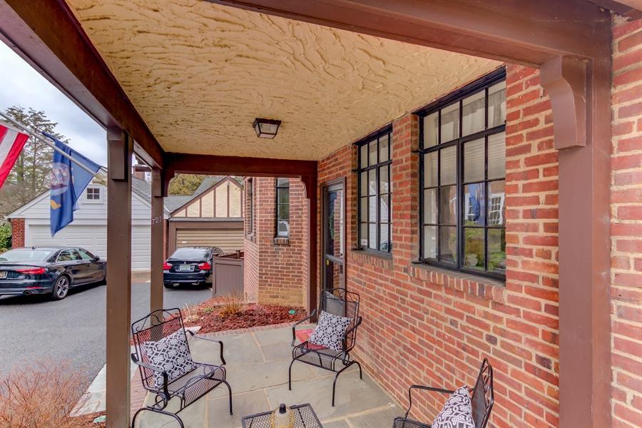Real Estate Photography - 721 Blackshire Rd, Wilmington, DE, 19805 - Location 3