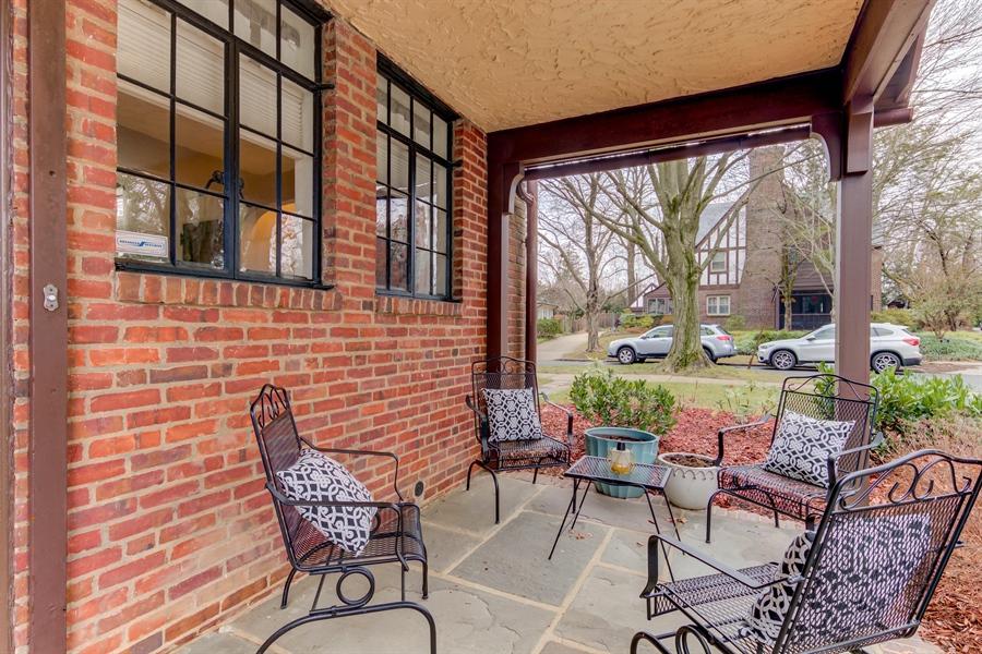 Real Estate Photography - 721 Blackshire Rd, Wilmington, DE, 19805 - Location 4