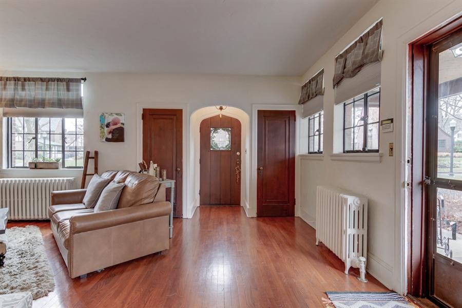 Real Estate Photography - 721 Blackshire Rd, Wilmington, DE, 19805 - Location 5
