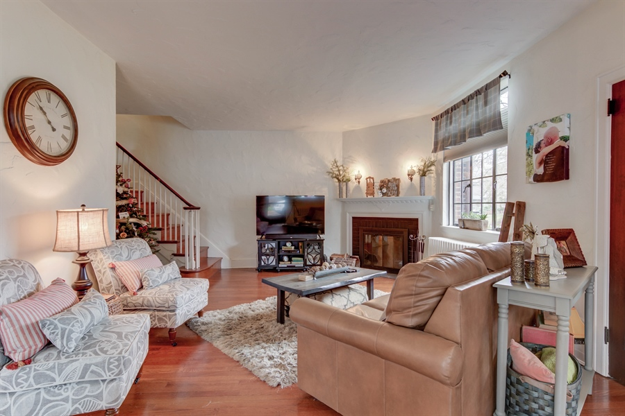 Real Estate Photography - 721 Blackshire Rd, Wilmington, DE, 19805 - Location 6