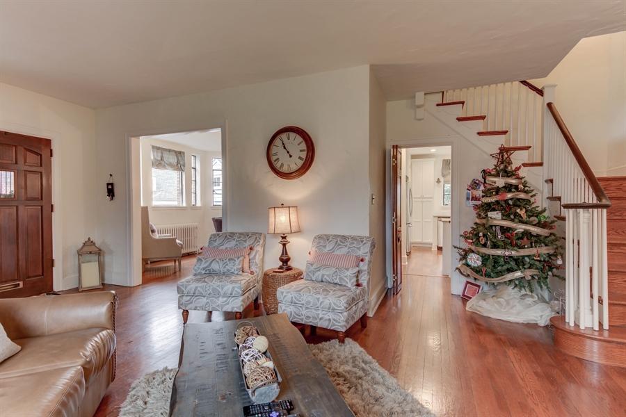Real Estate Photography - 721 Blackshire Rd, Wilmington, DE, 19805 - Location 9