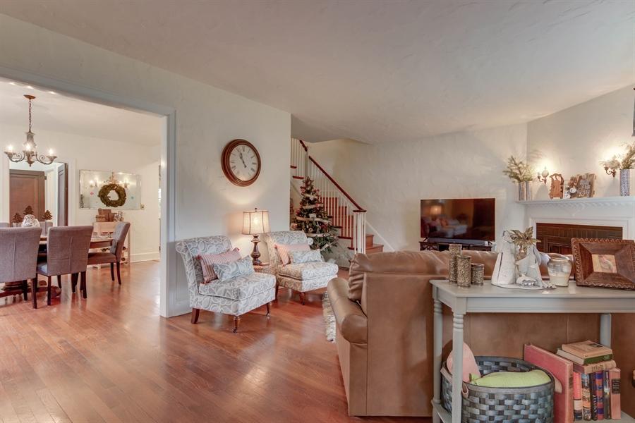 Real Estate Photography - 721 Blackshire Rd, Wilmington, DE, 19805 - Location 10