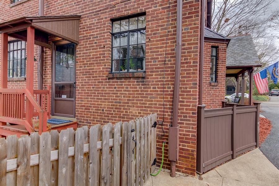 Real Estate Photography - 721 Blackshire Rd, Wilmington, DE, 19805 -