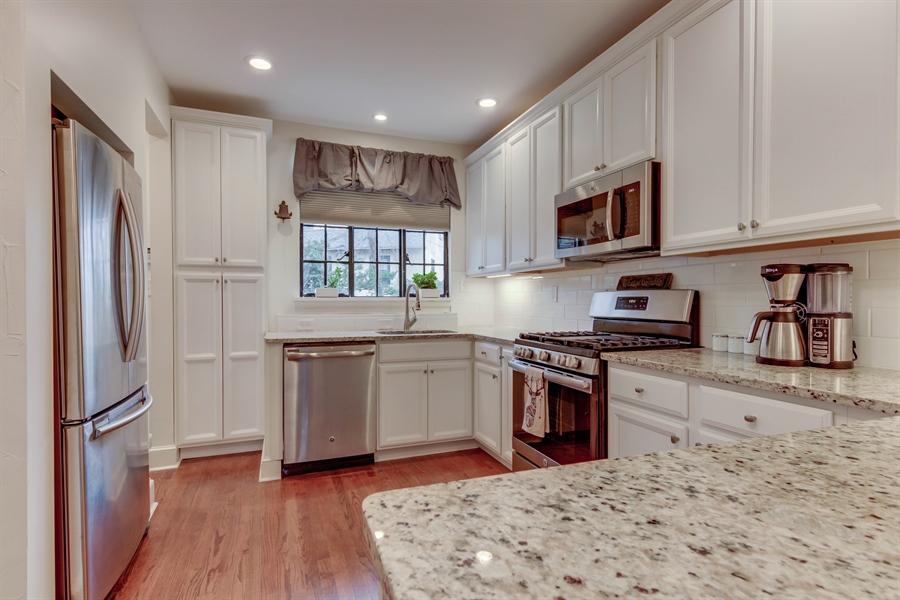 Real Estate Photography - 721 Blackshire Rd, Wilmington, DE, 19805 - Location 14