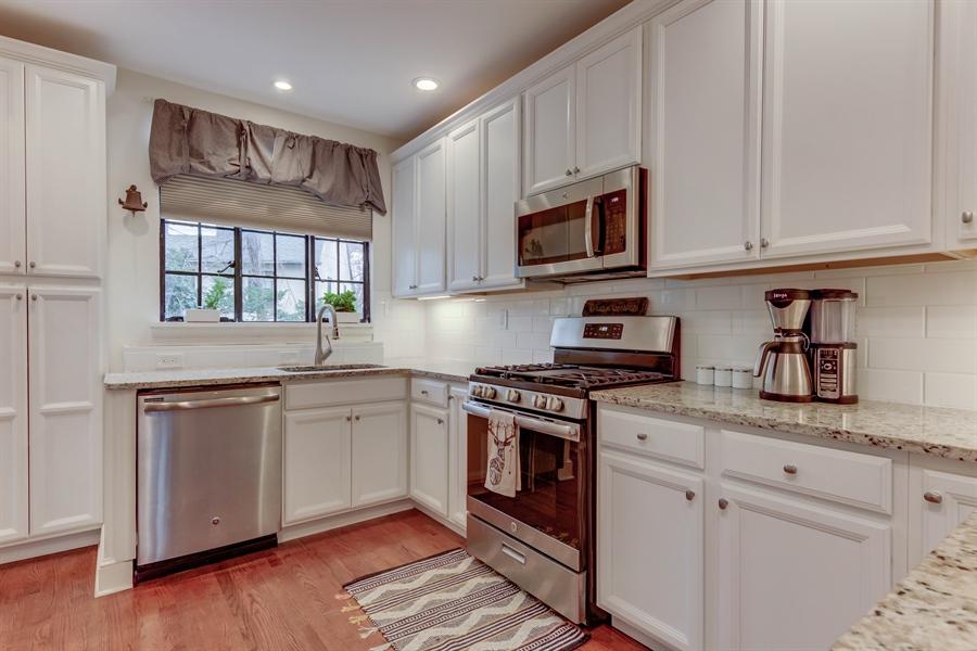 Real Estate Photography - 721 Blackshire Rd, Wilmington, DE, 19805 - Location 15