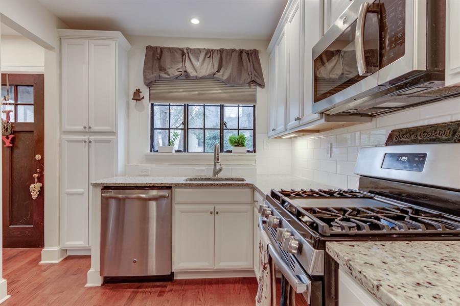 Real Estate Photography - 721 Blackshire Rd, Wilmington, DE, 19805 - Location 16