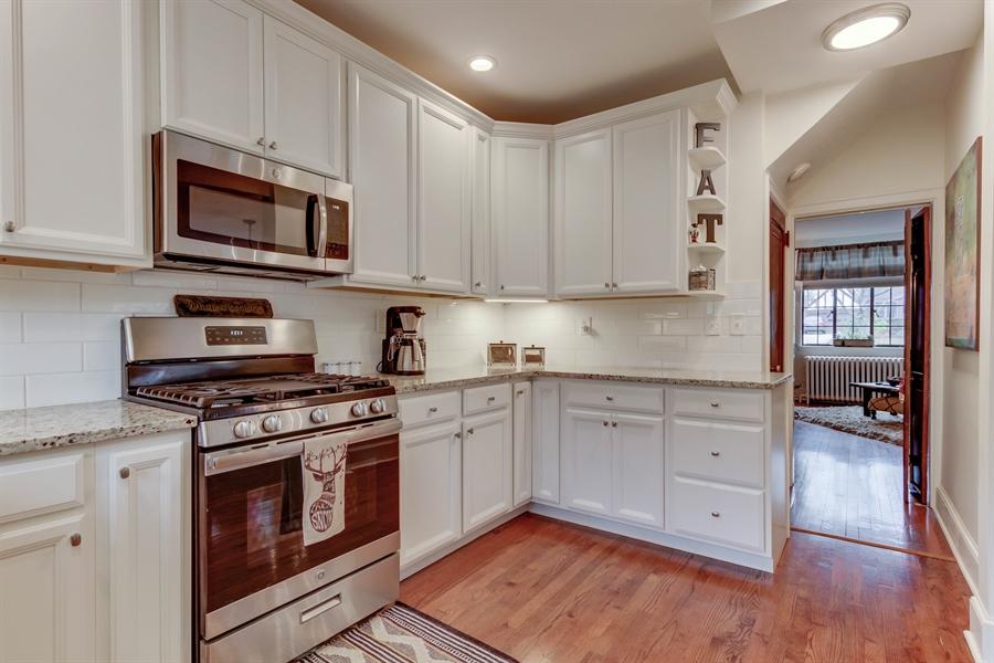Real Estate Photography - 721 Blackshire Rd, Wilmington, DE, 19805 - Location 17