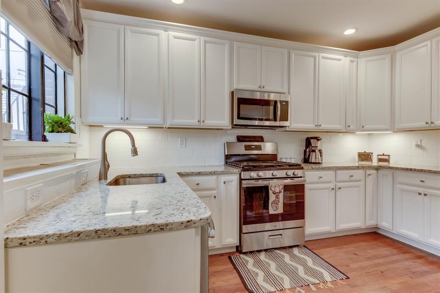 Real Estate Photography - 721 Blackshire Rd, Wilmington, DE, 19805 - Location 18