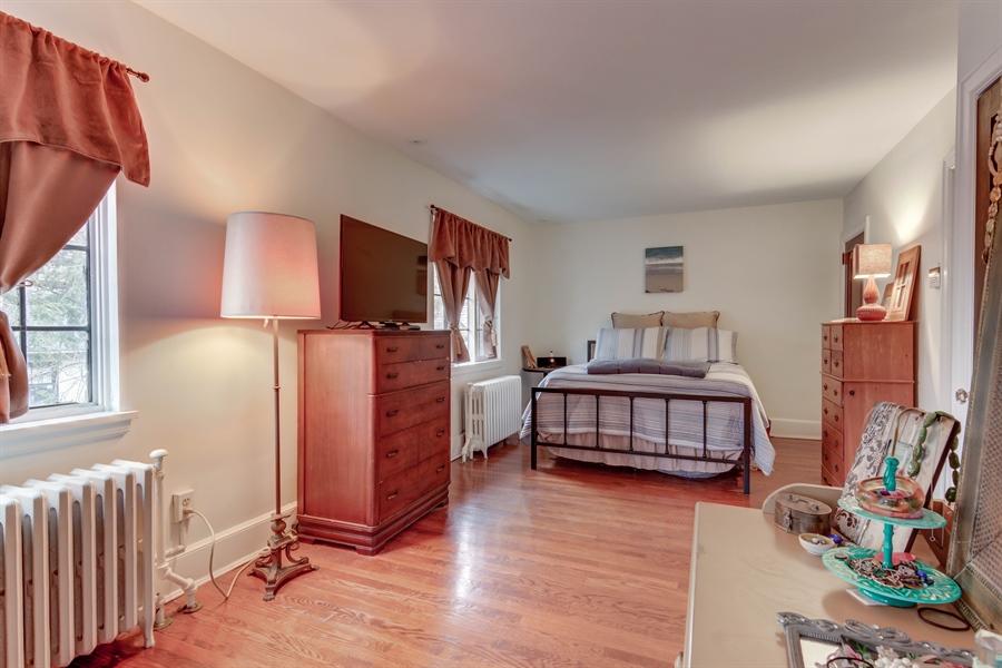 Real Estate Photography - 721 Blackshire Rd, Wilmington, DE, 19805 - Location 20