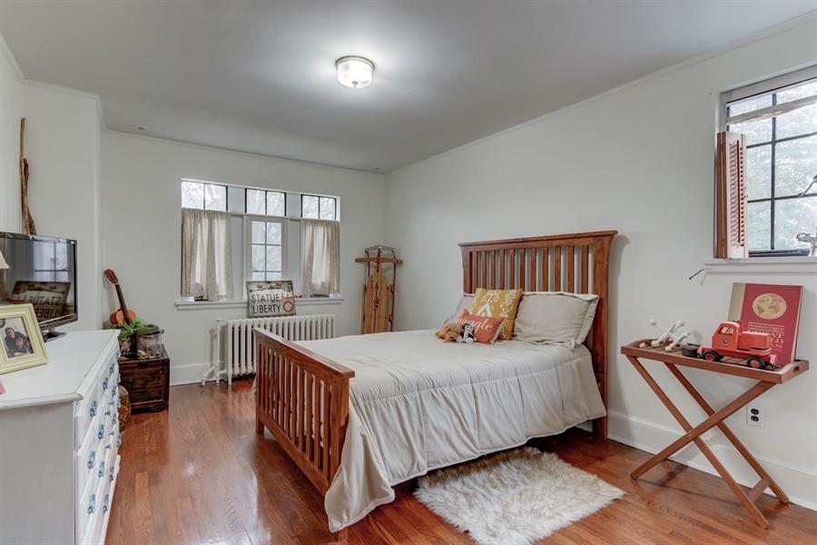 Real Estate Photography - 721 Blackshire Rd, Wilmington, DE, 19805 - Location 23