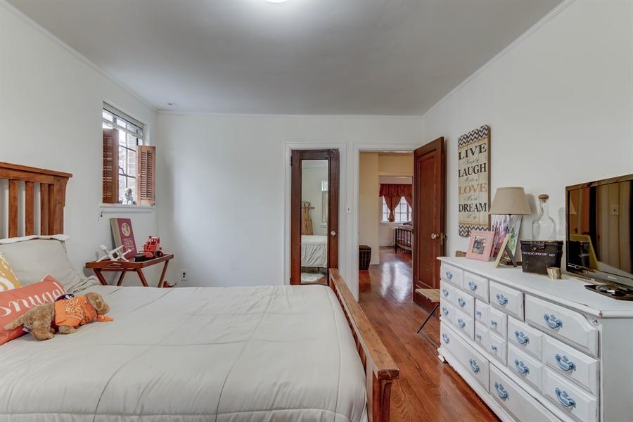 Real Estate Photography - 721 Blackshire Rd, Wilmington, DE, 19805 - Location 24