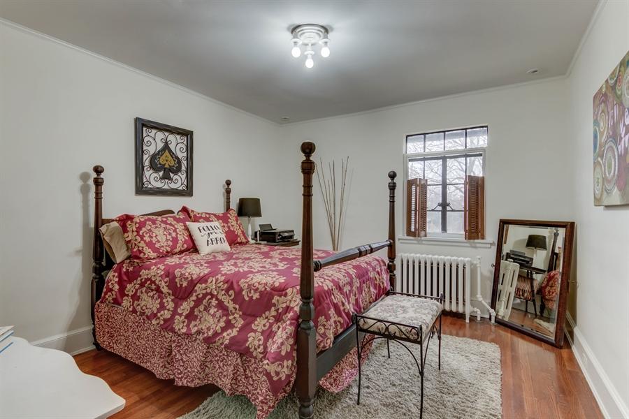 Real Estate Photography - 721 Blackshire Rd, Wilmington, DE, 19805 - Location 25