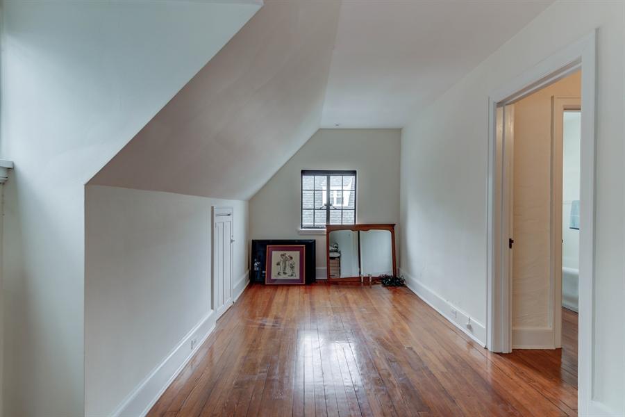Real Estate Photography - 721 Blackshire Rd, Wilmington, DE, 19805 - Location 27