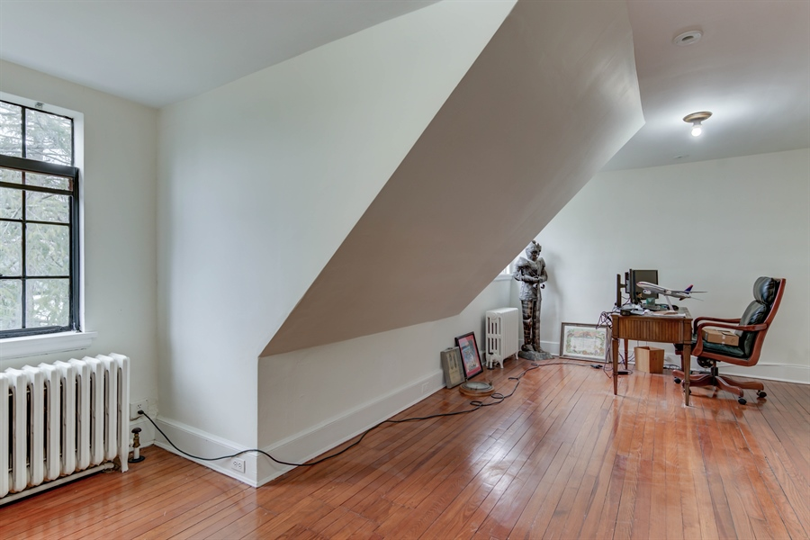 Real Estate Photography - 721 Blackshire Rd, Wilmington, DE, 19805 - Location 29