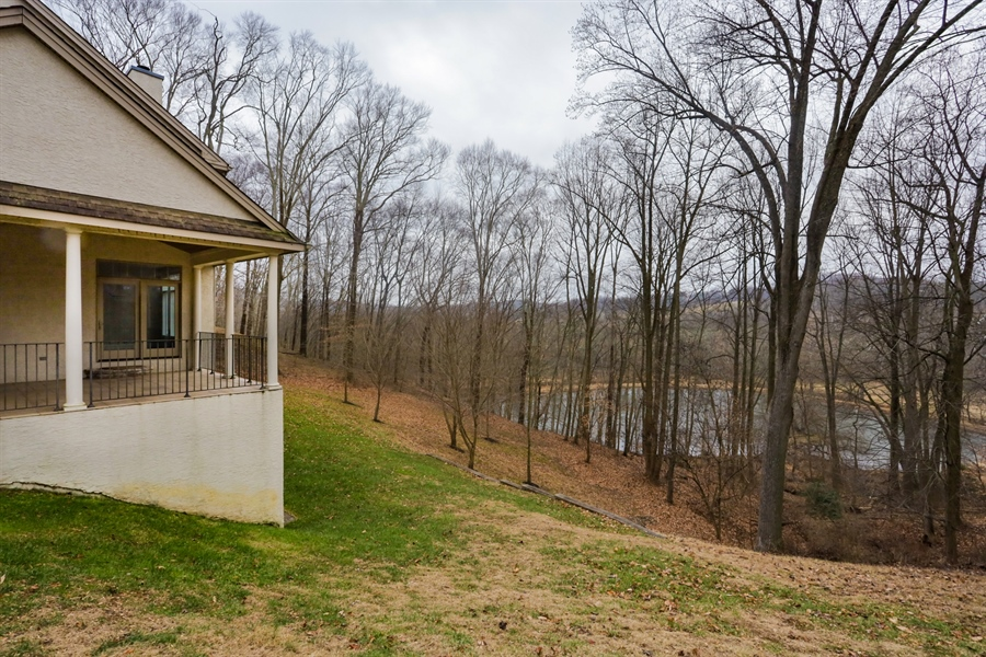 Real Estate Photography - 112 Deer Valley Ln, Greenville, DE, 19807 - Location 27