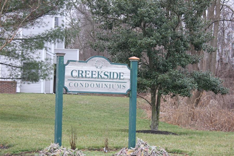 Real Estate Photography - 2504 Creekside Dr, Newark, DE, 19711 - Location 1