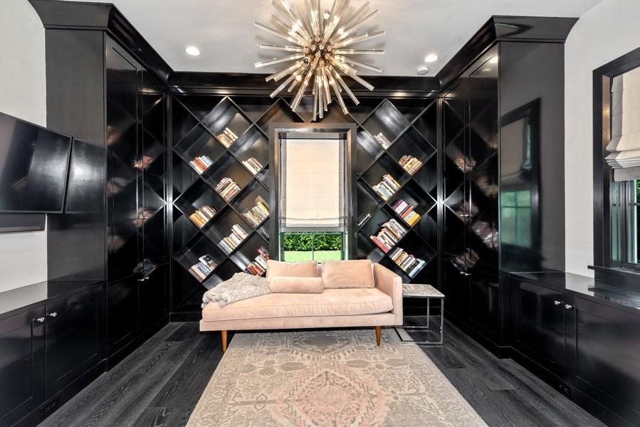 Real Estate Photography - 880 Bonita Drive, Winter Park, FL, 32789 - Bedroom 2