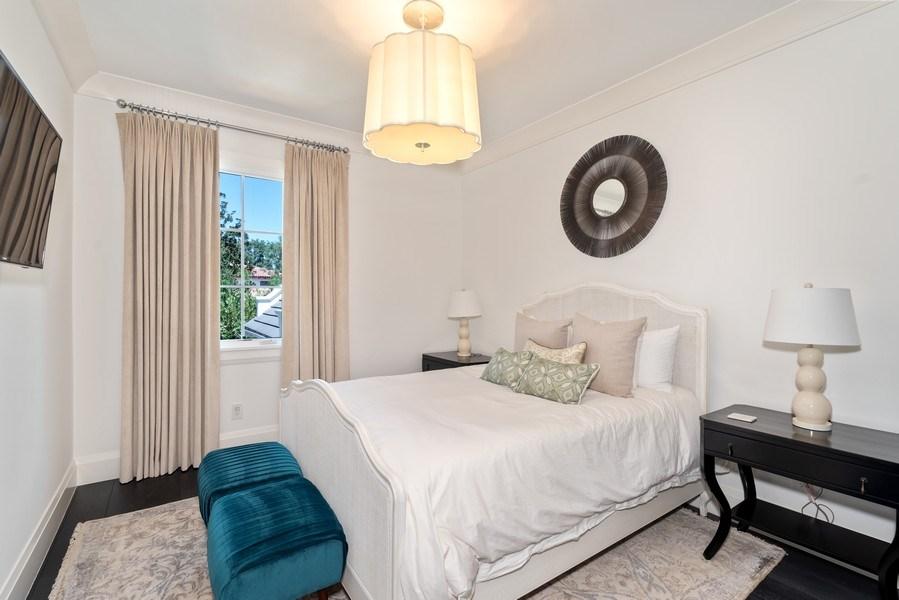 Real Estate Photography - 880 Bonita Drive, Winter Park, FL, 32789 - Bedroom 4