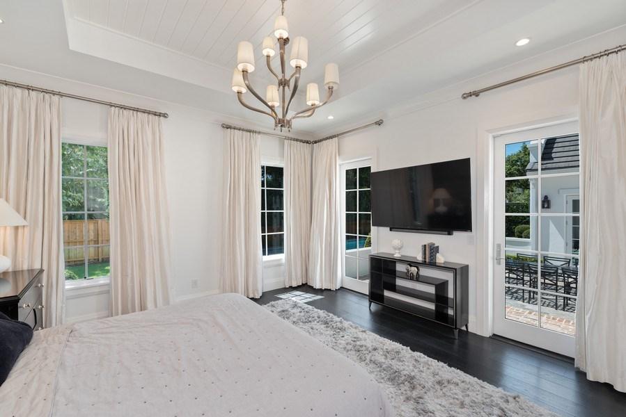 Real Estate Photography - 880 Bonita Drive, Winter Park, FL, 32789 - Master Bedroom