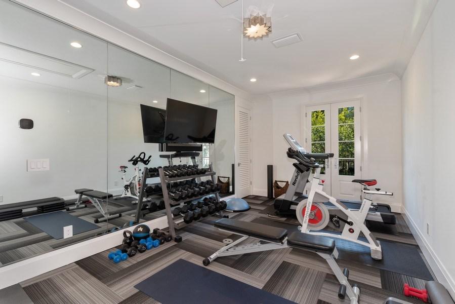 Real Estate Photography - 880 Bonita Drive, Winter Park, FL, 32789 - Loft