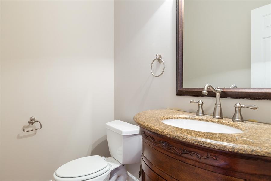 Real Estate Photography - 1690 MOORLAND LN, CRYSTAL LAKE, IL, 60014 -