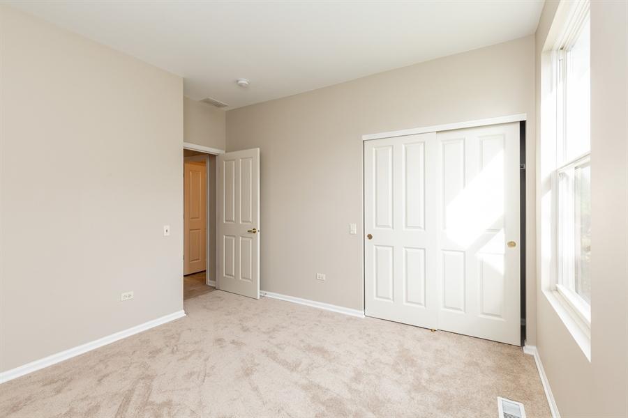 Real Estate Photography - 13074 ILLINOIS DRIVE, HUNTLEY, IL, 60142 -