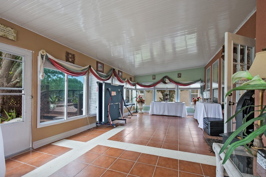 Real Estate Photography - 2142 Brighton Bay Trail W, Jacksonville, FL, 32246 - Recreational Area