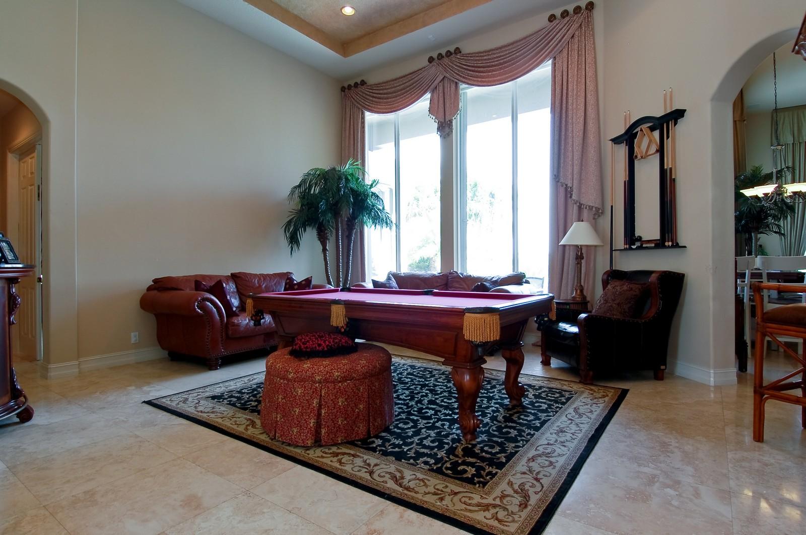 Real Estate Photography - 11687 NW 69th Pl, Parkland, FL, 33076 - acevedoliving.jpeg