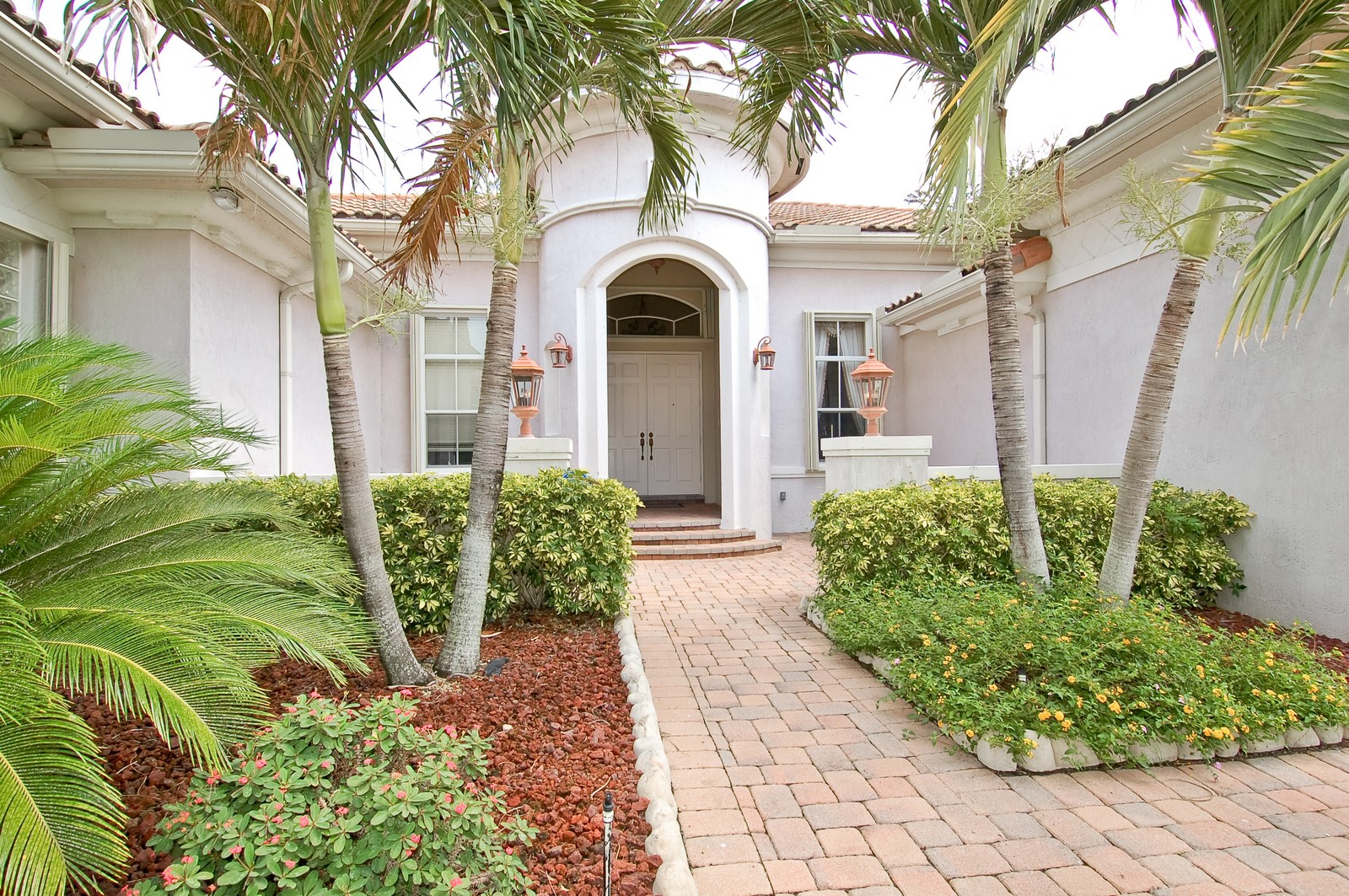 Real Estate Photography - 11687 NW 69th Pl, Parkland, FL, 33076 - aceveofront.jpeg