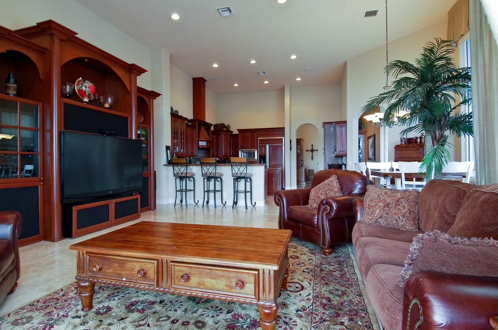 Real Estate Photography - 11687 NW 69th Pl, Parkland, FL, 33076 - acevedofamily.jpeg