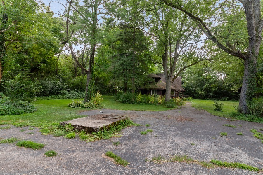 Real Estate Photography - 2S420 MADISON ST, WHEATON, IL, 60189 - View