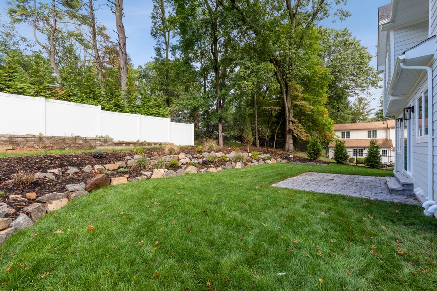 Real Estate Photography - 179 Columbus Rd, Demarest, NJ, 07627 -
