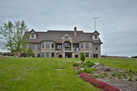 Madison, WI Farms & Ranches for Sale - realtor.com®