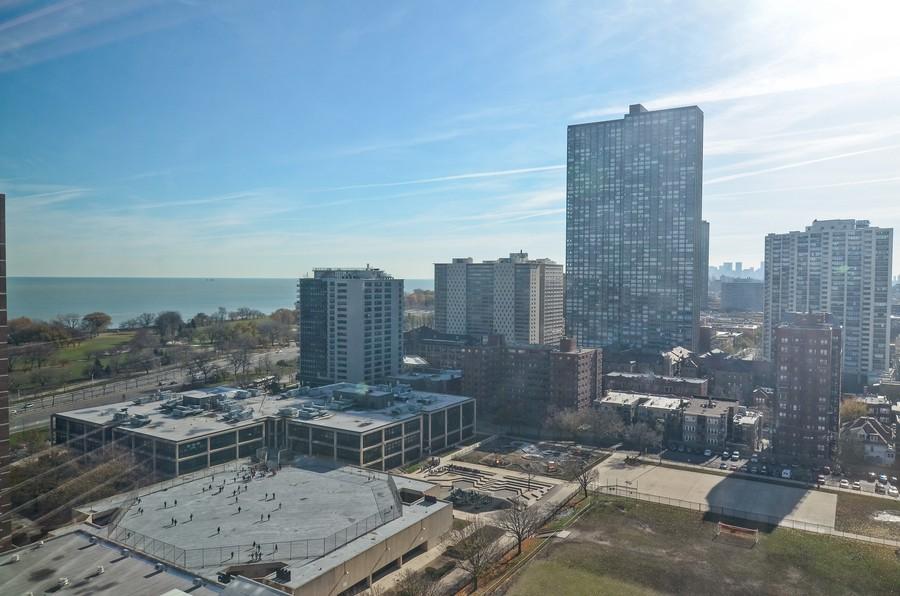720 w gordon terrace 22l chicago il 60613 virtual for 720 w gordon terrace
