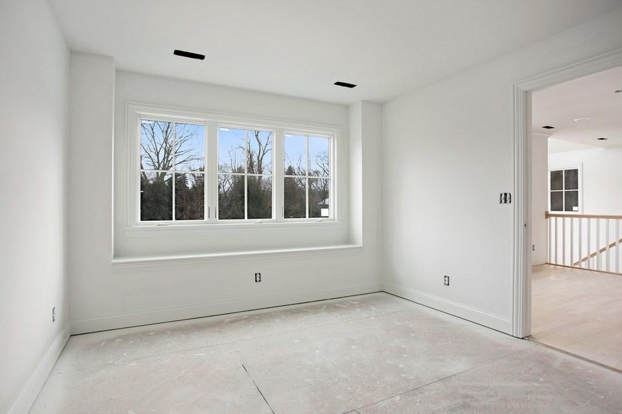 Real Estate Photography - 45328 Fairway Dr, Perkins, Grand Beach, MI, 49117 - 3rd Bedroom