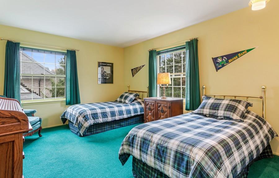 Real Estate Photography - 11791 Marquette Drive, New Buffalo, MI, 49117 -