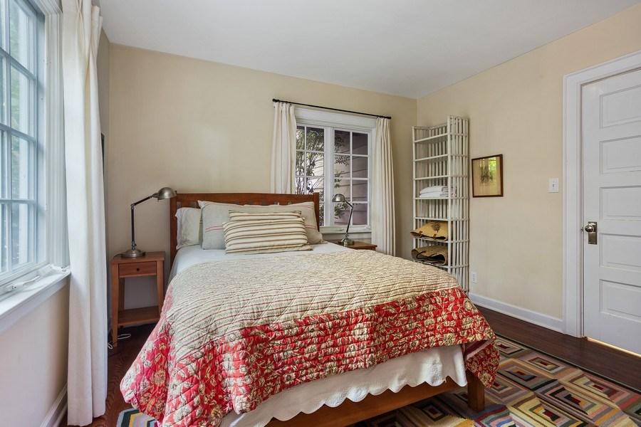 Real Estate Photography - 15120 Lakeshore Road, Lakeside, MI, 49116 - 5th Bedroom