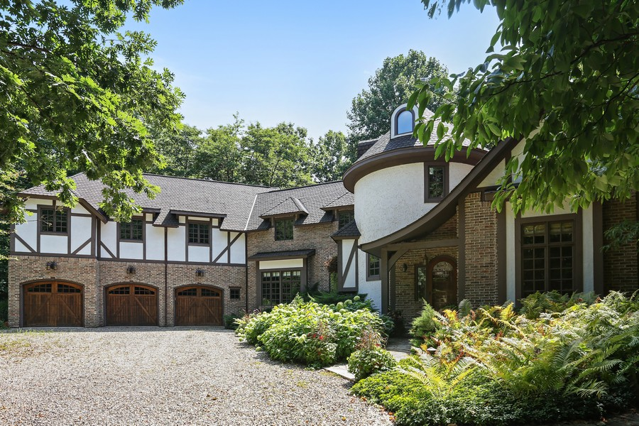 Real Estate Photography - 7020 Youngren Rd, Three Oaks, MI, 49128 -
