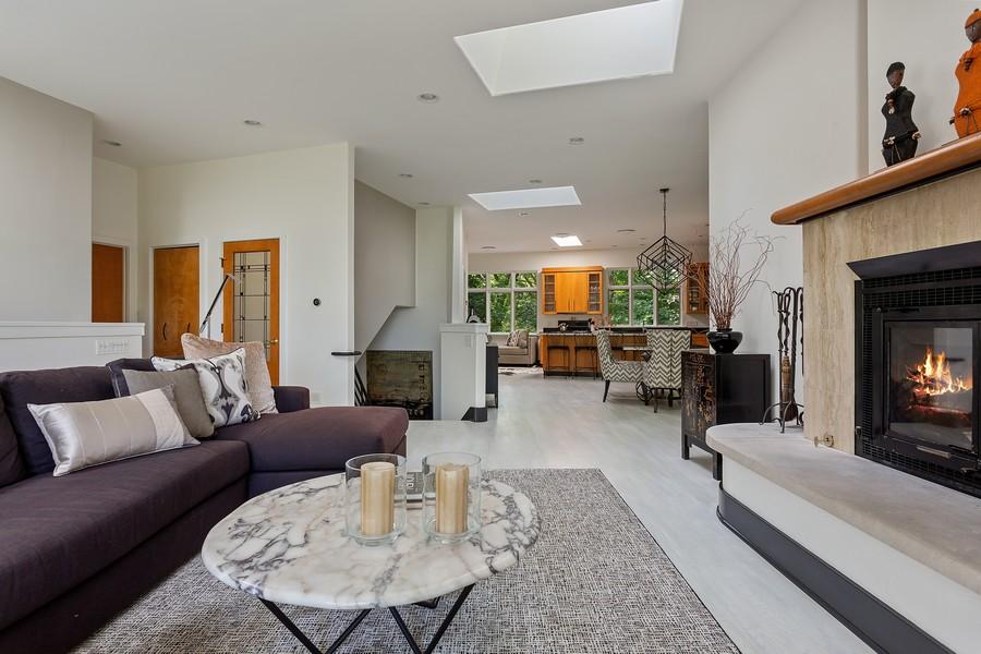 Real Estate Photography - 14458 Ridgeview Drive, New Buffalo, MI, 49117 -