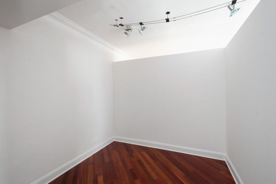 Real Estate Photography - 175 E Delaware, 5002, Chicago, IL, 60611 - Bedroom