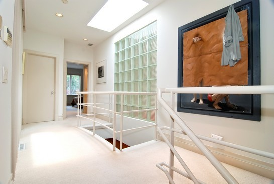 Real Estate Photography - 2037 N Magnolia Ave, Chicago, IL, 60614 - 2nd Floor