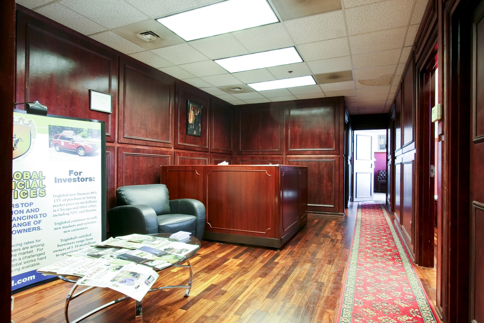 ... 60616 Real Estate Photography   2635 S. Wabash, 1, Chicago, IL, ...